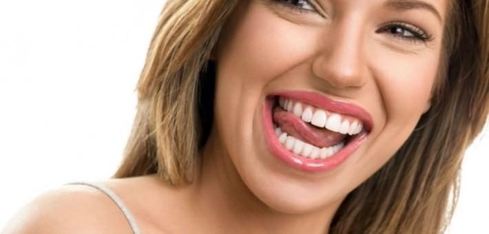 Какие услуги предлагает стоматологическая клиника «Стомасервис»?