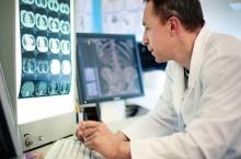 Лечение рака и онкологии в Корее