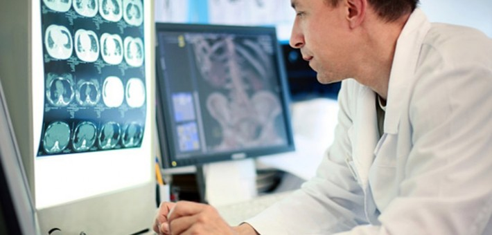 Как организовать лечение онкологии в Германии?