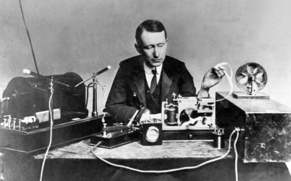 сервер радиолюбителей QRZ.RU