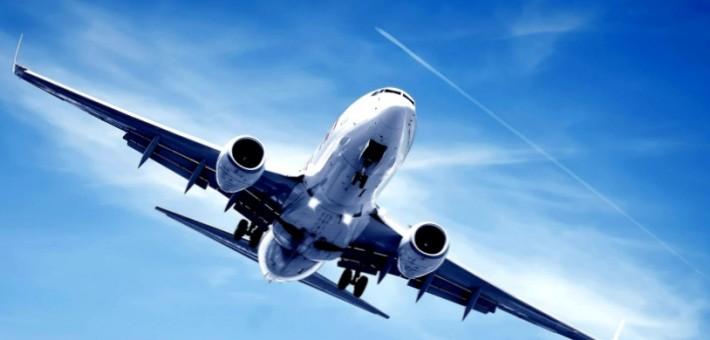 Как заказать билет на самолет или поезд через интернет?