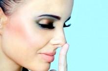 Зачем нужна коррекция носа?