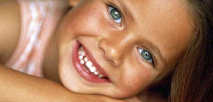 Правила гигиены для детей