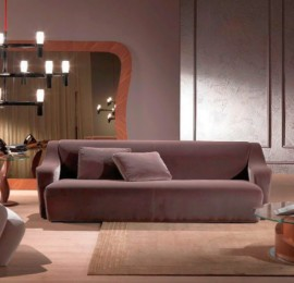 лучший выбор мебели в Екатеринбурге