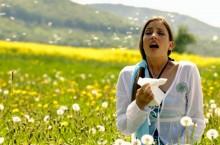 Причины появления аллергического кашля у взрослых и детей
