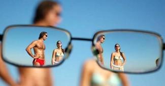 Как выбирать солнцезащитные очки?