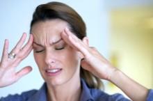 Как сберечь свои нервы на самоизоляции?