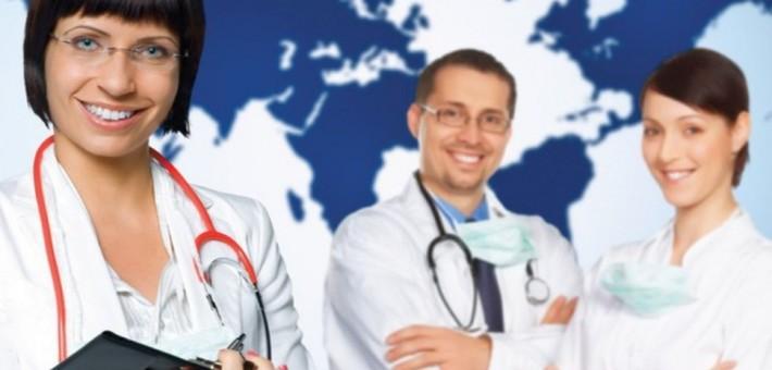 Как через интернет диагностировать заболевание?