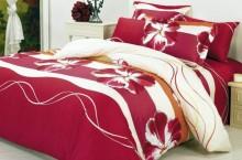 Где можно выбрать с матрасом кровать?