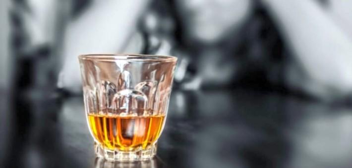 Как раскодироваться от употребления спиртных напитков?
