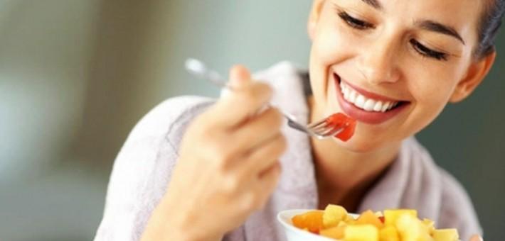 Как помочь желудку в переваривании пищи?
