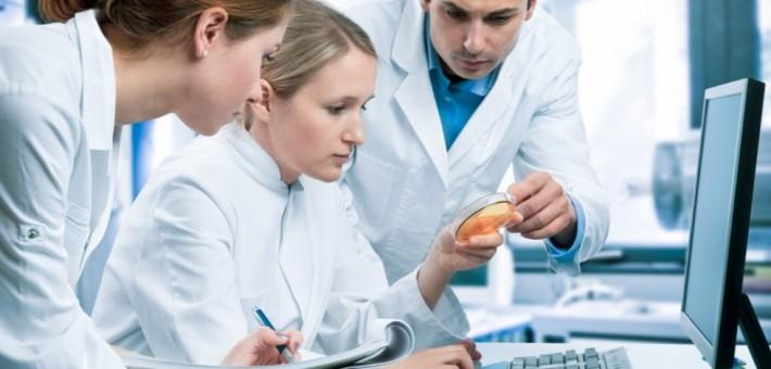 Как бороться с онкологией?