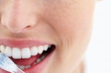 Где отбелить зубы в Перми?