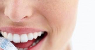 Где отбелить зубы в Самаре?