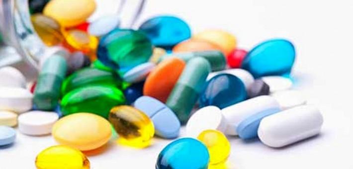 Как заказать лекарство из Германии?