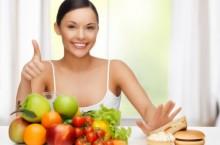 Что нужно для здорового образа жизни?