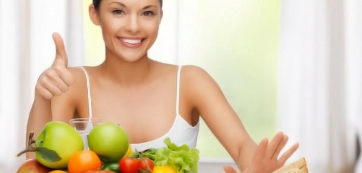 Как избавиться от избыточного веса навсегда?