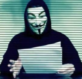 анонимайзер