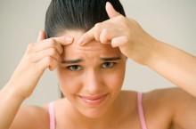 Что такое косметология?
