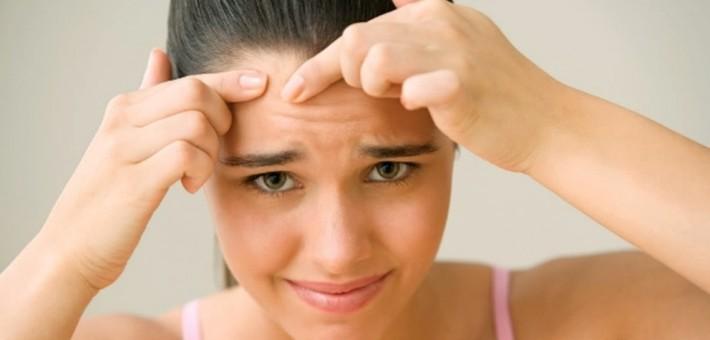 Как подростку выбрать косметику для лица?