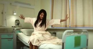 Что такое госпитальный центр «СЕМЕЙНЫЙ ДОКТОР»?