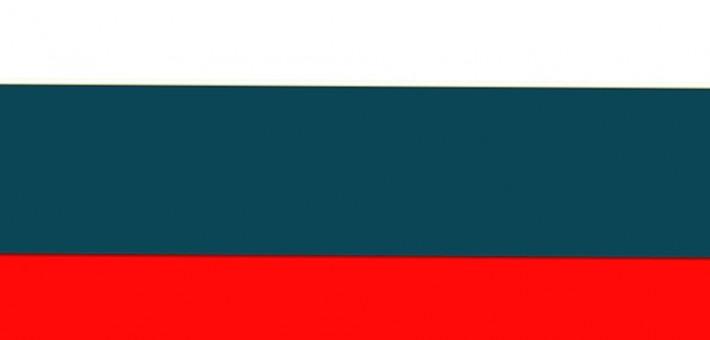 Как получить рабочую визу в Россию?