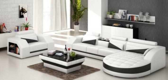 Где можно выбрать мебель в Екатеринбурге?