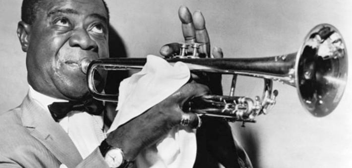 Что такое джаз на блогер фм?