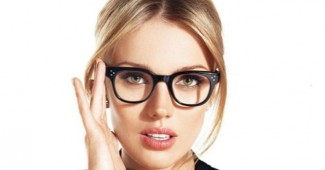 Что такое глазные капли «Careprost»?