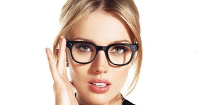 Где купить очки для зрения?