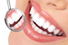 Про лечение зубов в Харькове