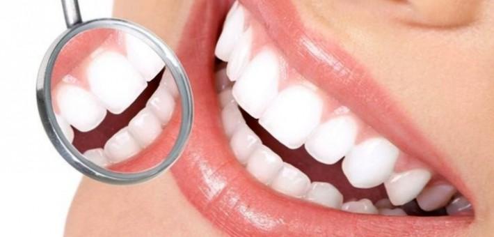 Как часто посещать врача-стоматолога?