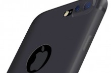 Где в Украине заказать iphone xs max silver 512 gb?