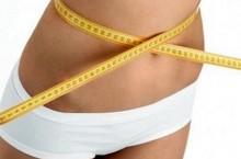 Зачем нужны диетические добавки при снижении веса?