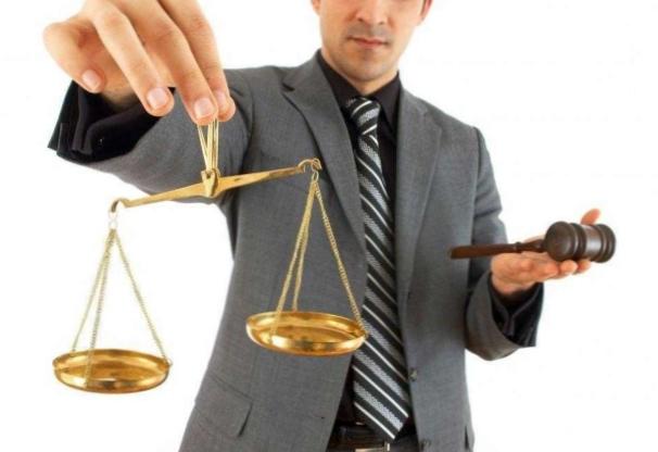 Как найти профессионального юриста