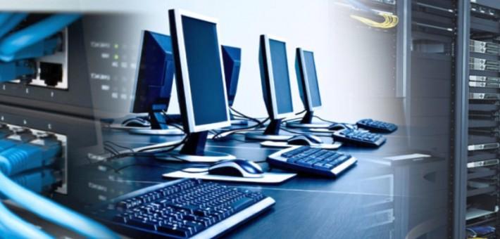 Зачем нужно техническое обслуживание компьютерной техники?