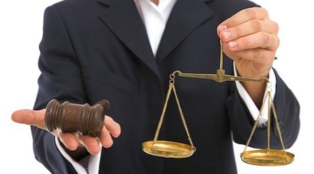 Как нужно выбирать частного адвоката?