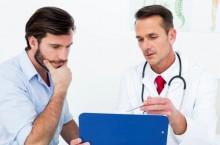 Что лечит врач андролог?