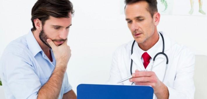 Картинки по запросу Клиника андрологии и мужского здоровья