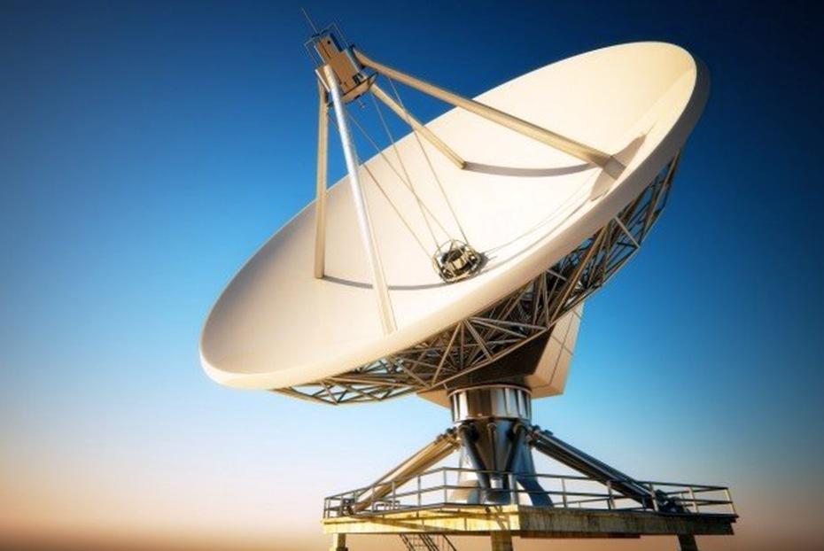 Как подключить МТС Спутниковое Телевидение в Ульяновске