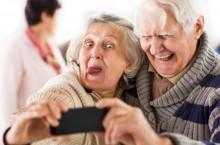 Как выбрать частный дом для пожилых людей в Спб?