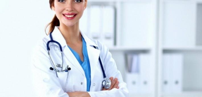 Что лечит врач-маммолог?