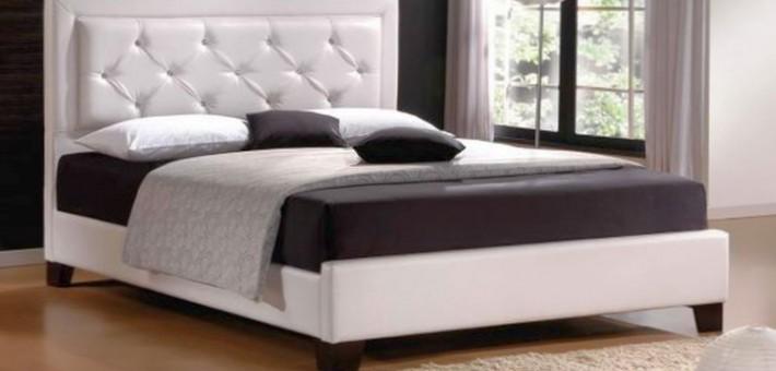 Как правильно выбрать для себя кровать?