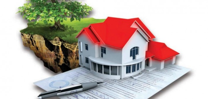 Какое агентство недвижимости выбрать в СПб?
