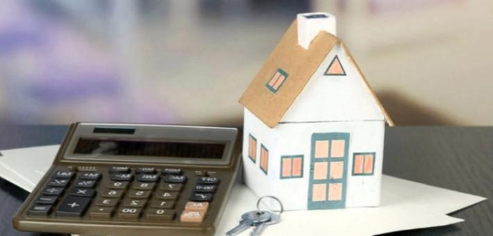 Как выбрать ипотечный калькулятор?