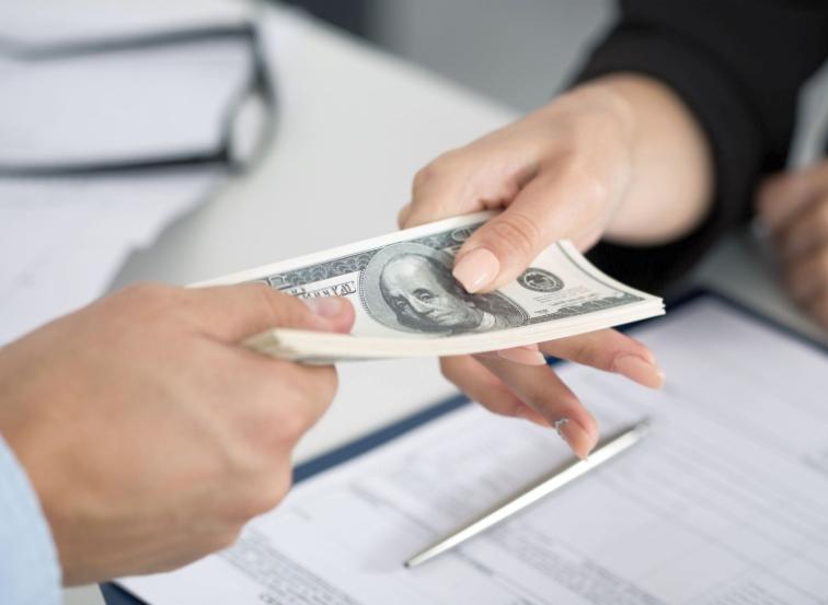 Как самостоятельно рассчитать кредит