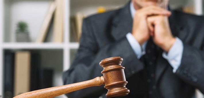 Что такое оспаривание сделок при банкротстве физического лица?