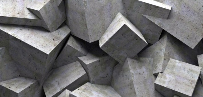 Что подразумевается под понятием класс бетона?
